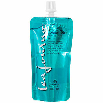 Lea Journo Hydra-Riche Hydrating Conditioner 3 oz