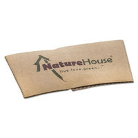Naturehouse Case of 1,000