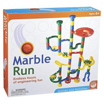 Mindware Marble Run