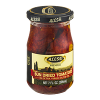 Alessi Sun Dried Tomatoes