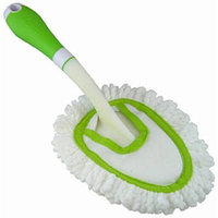 Quickie Home Pro Quickie® HomePro® Microfiber Quick Duster