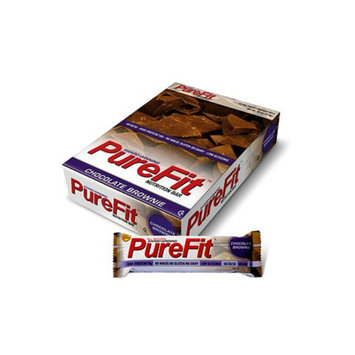 PureFit Protein Bar Chocolate Brownie
