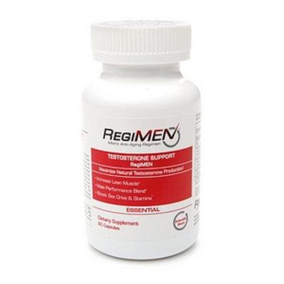 RegiMEN Testosterone Support