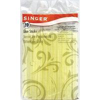 Singer Mini Glue Sticks 5/16