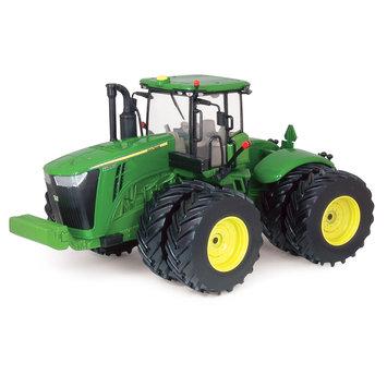 Ertl 1/32 John Deere 9560R 4 Wheel Drive Prestige Tractor