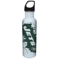 Hunter NFL New York Jets Water Bottle