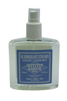 Institut Karite Paris Extra Gentle Cleansing Water 8.45 oz