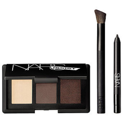 NARS NARSissist Smokey Eye Kit, 1 ea