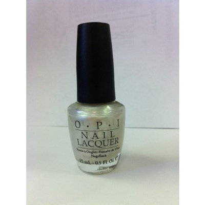 OPI Pearls Night Out H30 0.5 oz.