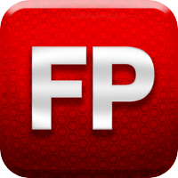 Flash Player FP