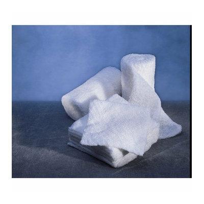 Medline Bulkee II Gauze Bandage