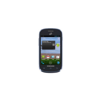 TracFone Wireless, Inc NET10 - Samsung S738C