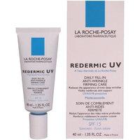 La Roche-Posay Redermic UV