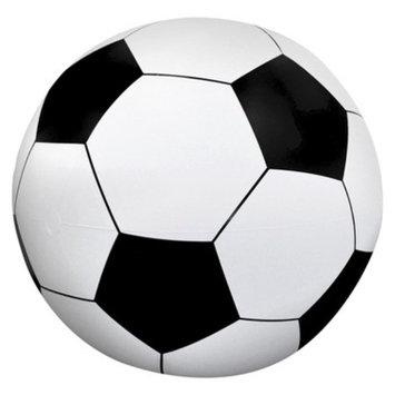 Big Mouth Toys Gigantic 6' Soccer Ball
