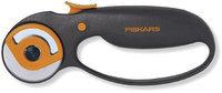 Fiskars 81514 Contour Rotary Cutter-45mm