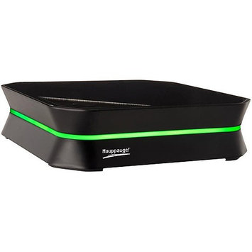 Hauppauge 1504 Hd Pvr 2 Gaming Edition Plus