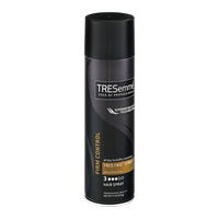 TRESemmé TRES Two Ultra Fine Mist Aerosol Hair Spray