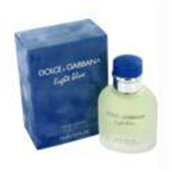 D & G Light Blue by Dolce & Gabbana for men