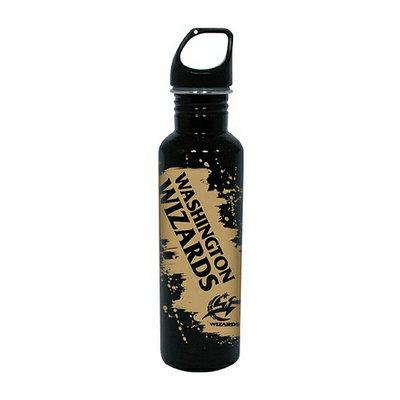 Hunter NBA Washington Wizards 26oz Water Bottle - School Supplies