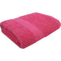 Mainstays Basic Solid Towel Collection