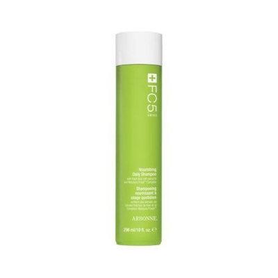 Arbonne FC5 Nourishing Daily Shampoo 10 FL Oz