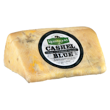 Kerrygold Irish Farmhouse Cheese Cashel Blue