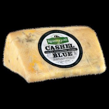 Kerrygold Irish Farmhouse Cheese Cashel Blue