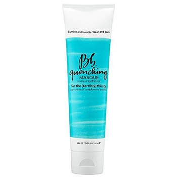 Bumble and bumble QUENCHING MASQUE 33.8 OZ