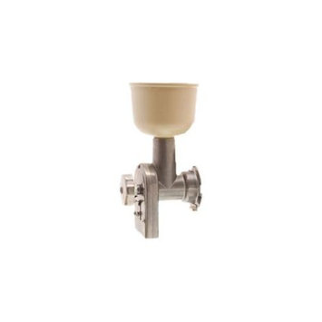 Champion Juicer 7-01842-44434-1 Grain Mill Attachment G-90 For Champion Juicer