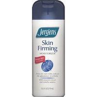 JERGENS® Skin Firming Moisturizer