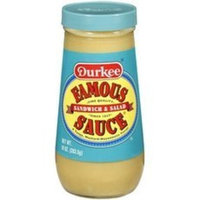 Durkee Famous Sauce, 10-Ounce (Pack of 6)