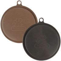 Grreat ChoiceA Pet Food Can Lid