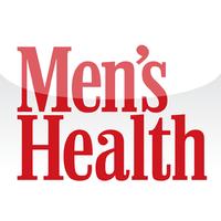 Rodale Inc. Digital Men's Health Magazine