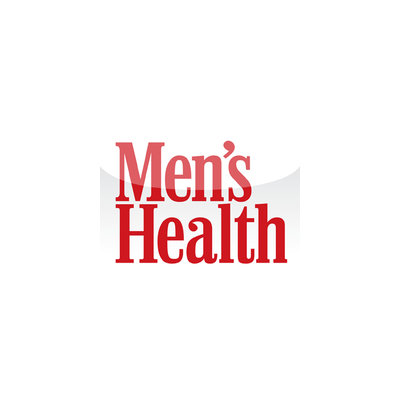 Rodale Inc. Digital Men's Health Magazine