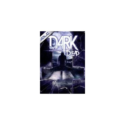 Realmforge Studios DARK - Cult of the Dead