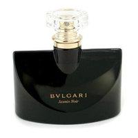 Bvlgari ~ Jasmin Noir 3.4 oz Eau de Parfum ~ New in Box