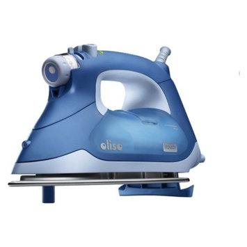 Oliso Smart Iron - Blue