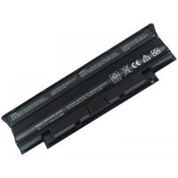 Superb Choice CT-DL4010LH-2HD 6-cell Laptop Battery for Dell Inspiron 15R(N5010)