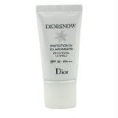 Dior Diorsnow White Reveal UV Shield SPF 50 PA+++