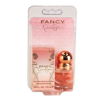 Walmart Mini Program Jessica Simpson 'Fancy' Women's 0.25-ounce Eau de Parfum Spray