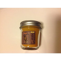 Bath & Body Works Bath And. Body Works Scented Mini Candle Bourbon Butterscotch