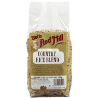 Bob's Red Mill Country Rice Blend - 27 oz