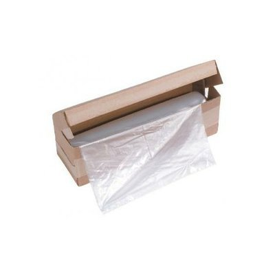 HSM 42 x 56 Waste Bag