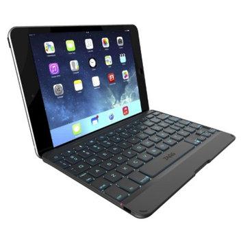 ZAGG Keyboard Cover for iPad Mini Black