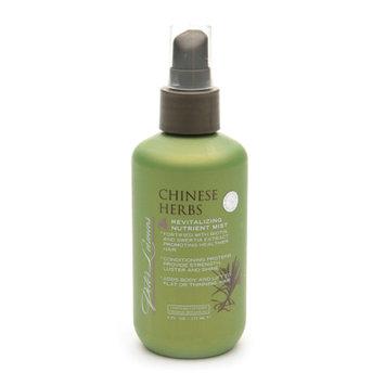 Peter Lamas Chinese Herbs Revitalizing Nutrient Mist