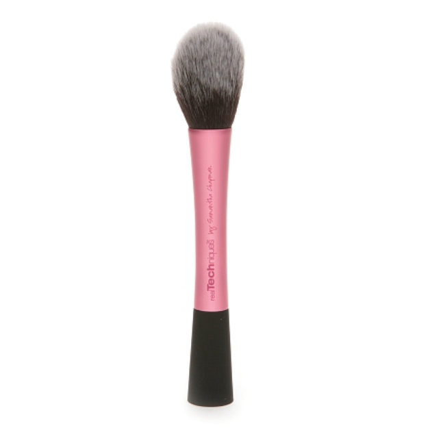 Real Techniques by Samantha Chapman Blush Brush
