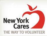 NY Cares