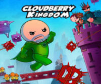 UbiSoft Cloudberry Kingdom