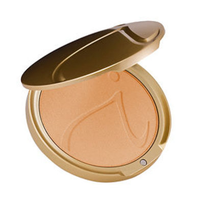 Jane Iredale PurePressed Base PurePressed?? Base Mineral Foundation