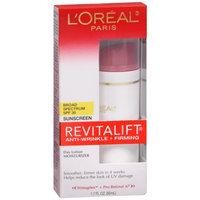 L'Oréal RevitaLift Complete Anti-Wrinkle Moisturizer Day Lotion